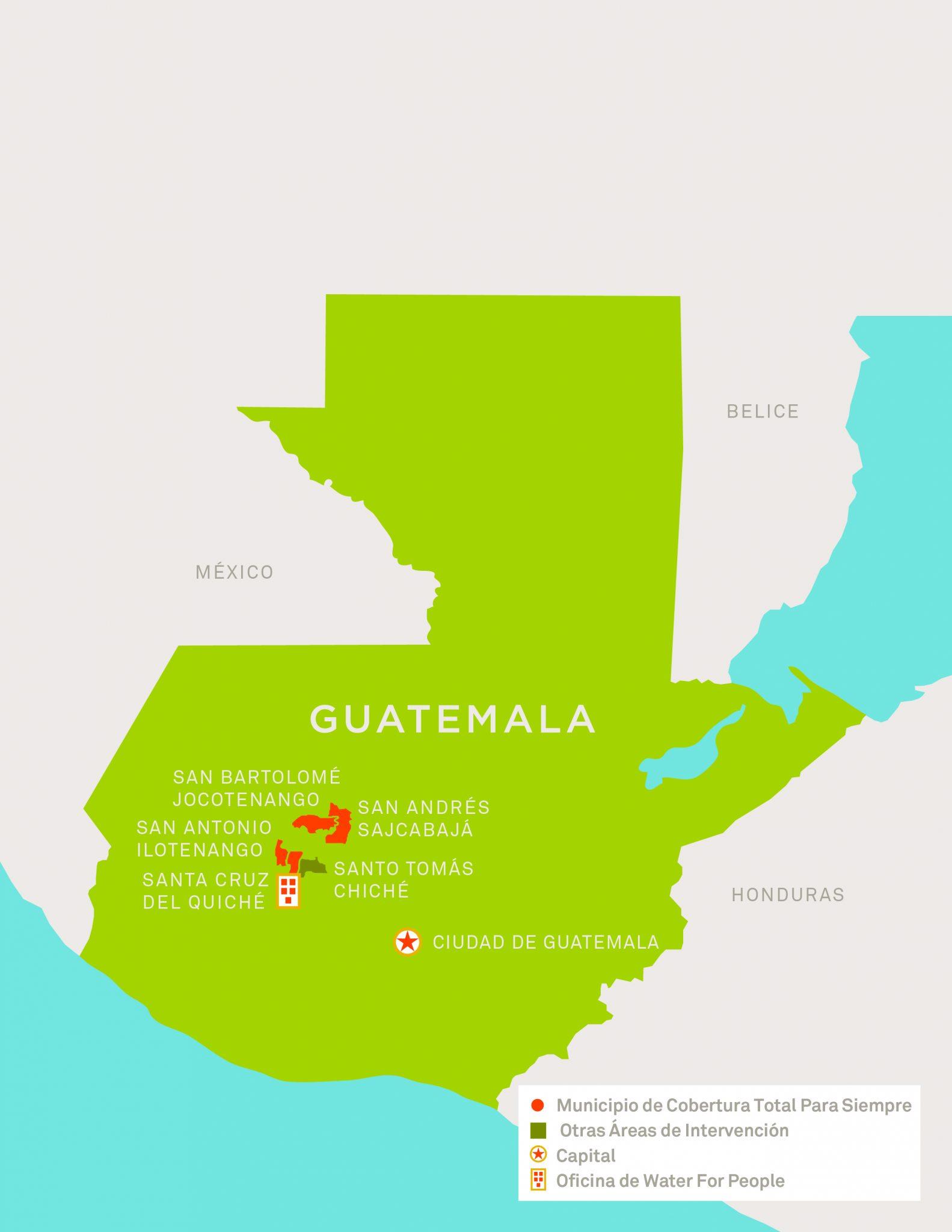 Guatemala_Sp (1)